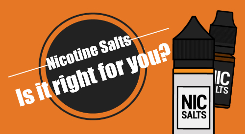 nicotine salts- is it right for you -786