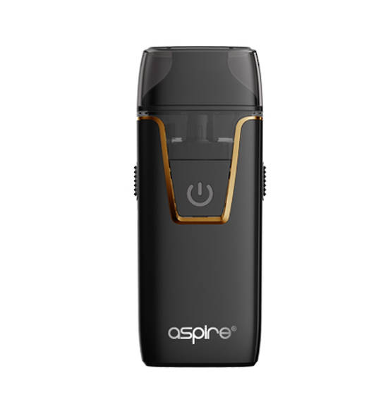 ASPIRE NAUTILUS AIO KIT --- BLACK