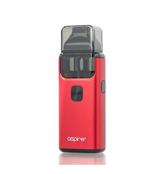 Aspire Breeze 2 --- Red