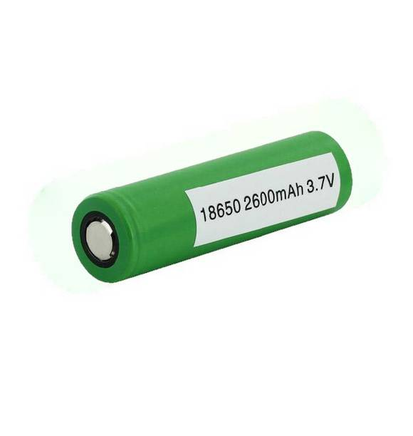 Sony VTC5A 18650 2500mAh Battery