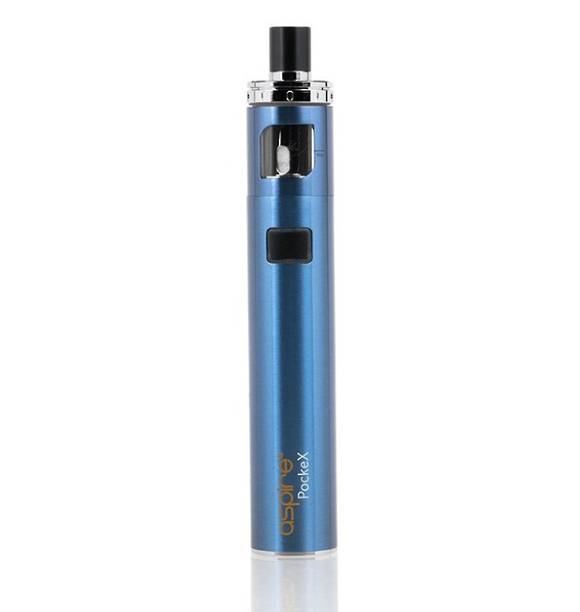 Aspire PockeX Pocket AIO --- Blue
