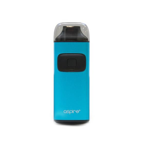 Aspire Breeze Blue