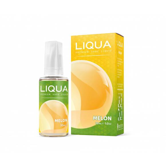 Liqua Element Melon