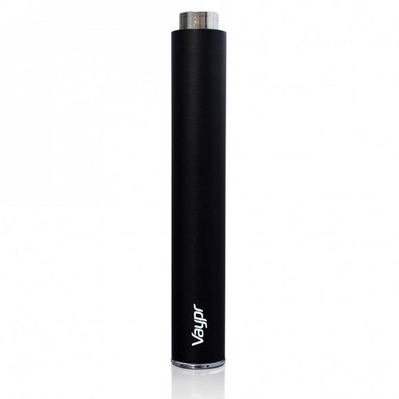 Vaypr E-Pod Auto Battery (out of stock)